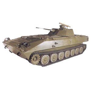 BMP-23