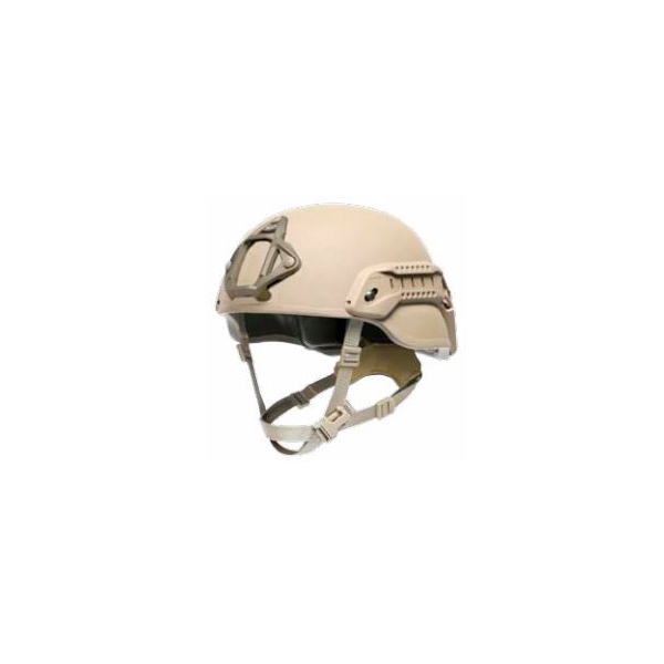 Combat Helmet Ach Standart (Personnel Armor System for Ground Troops)