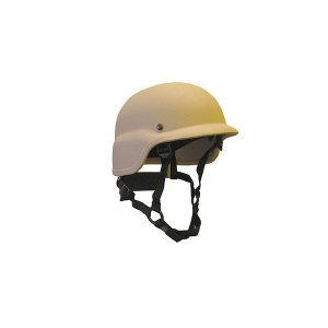 Combat Helmet Pasgt (Personnel Armor System for Ground Troops)