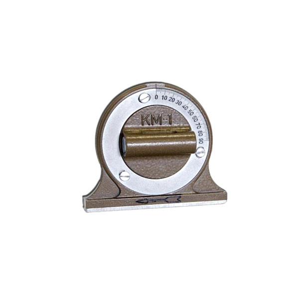 Control Quadrant for Mortars KM-1