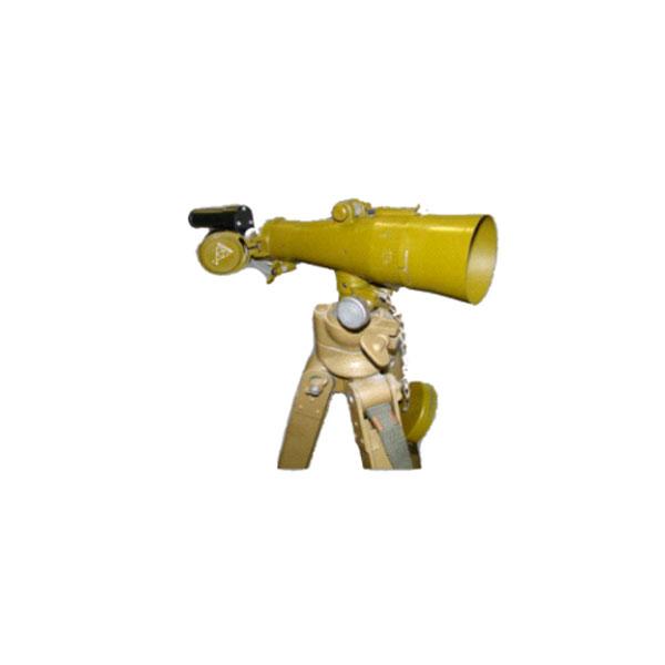 Gunner Collimator K-1