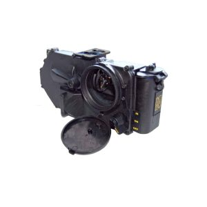 Night Vision Goggles NIRECON