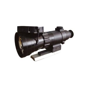 Night Vision Scope NOS4B (for SPG 9)