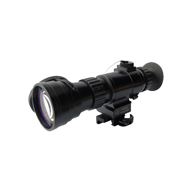 Night Vision Scope NOS4D