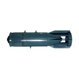 OFAB 250-270 High Explosive Fragmentation Bomb (HE/FRAG)