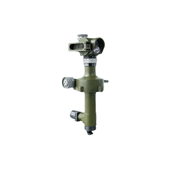Panoramic Periscope Sight PG-1M