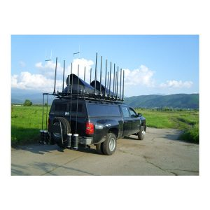 Radio Jammer Station ARCON-V400