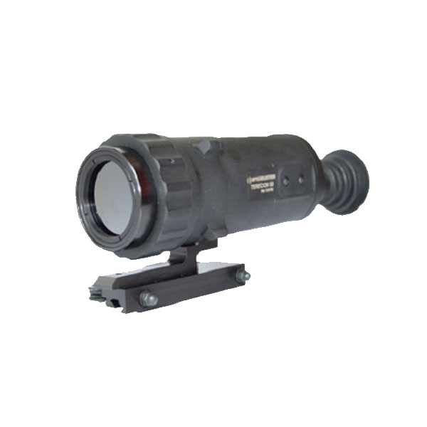 Thermal Sight TERECON 50