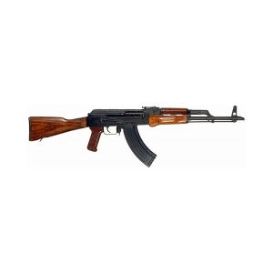 7.62 x 39 mm Assault Rifle AKM 47